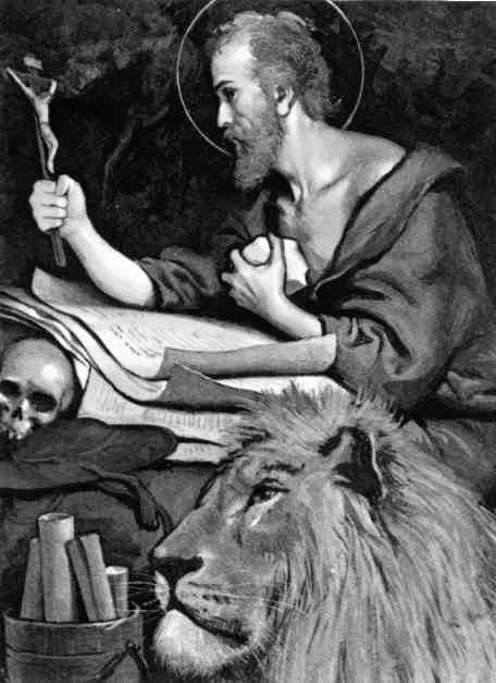 Ecclesiastical Latin Dictionary Online 5