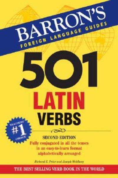 Ecclesiastical Latin Dictionary Online 100
