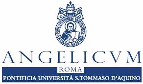Doctoral Dissertations in Canon Law